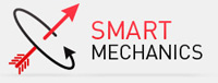 Smart Mechanics Bun venit pe site-ul Smart-Mechanics!
